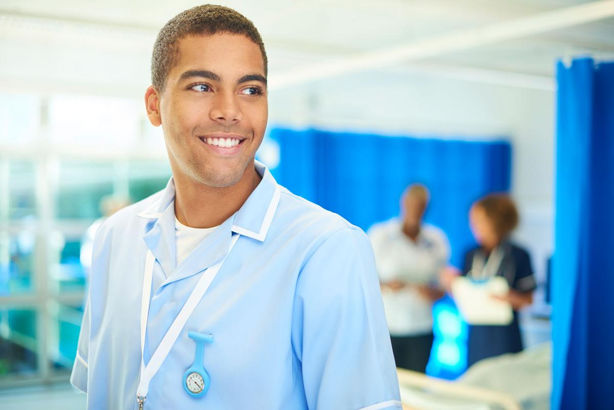 NHS Terms and Conditions of Service Handbook | NHS Employers
